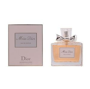 Miss Dior by Christian Dior EDP for Women 3.4 oz -